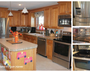Maytag-Kitchen-after-collage