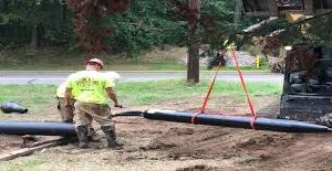 Trenchless Pipe Lining is the Ultimate Sewer Repair