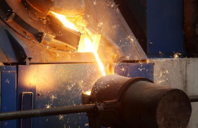 3 Tips You Need to Know Before Finding a Foundry in Avon Lake, Ohio