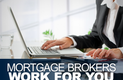 Mortgage Brokers in Chambersburg, PA