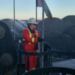 6 Small but Important things to observe in mining inspection