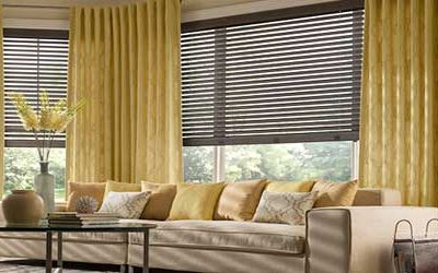 What You Should Consider When Buying Cellular Honeycomb Blinds for Your Home