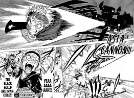 black cover manga