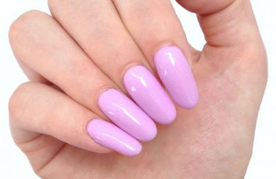 How to Choose the Perfect Nail Polish